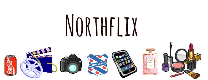 Northflix!